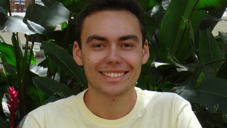 Luiz Eduardo Lima Coelho
