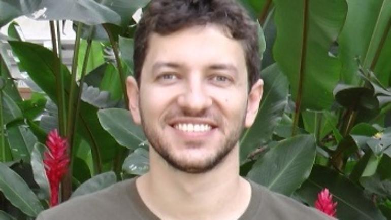 Victor Hugo Cunha de Melo