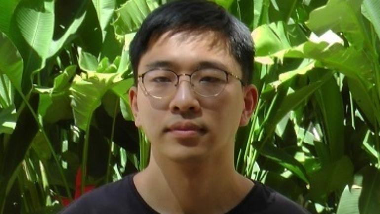 Maiko Min Ian Lie
