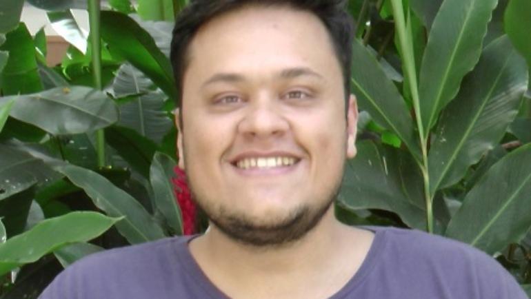 Renan Oliveira Reis