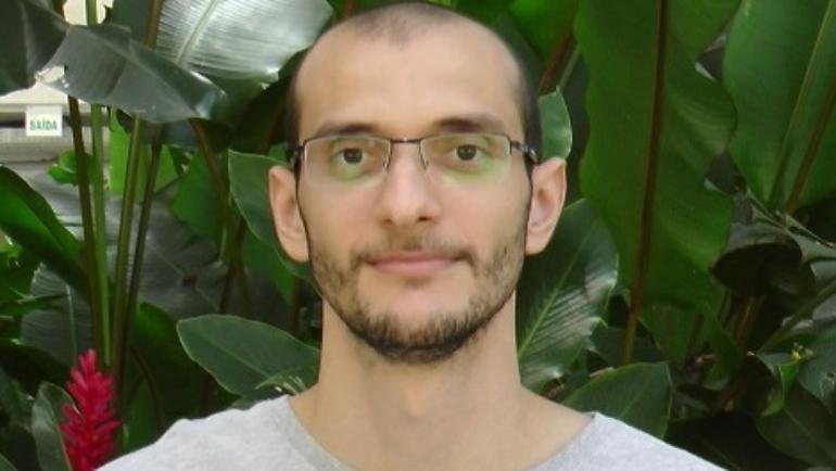 Artur Jordão
