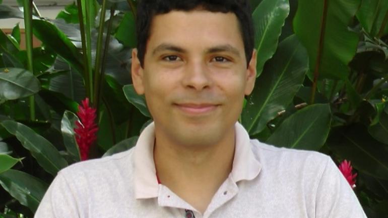 Igor Leonardo Oliveira Bastos