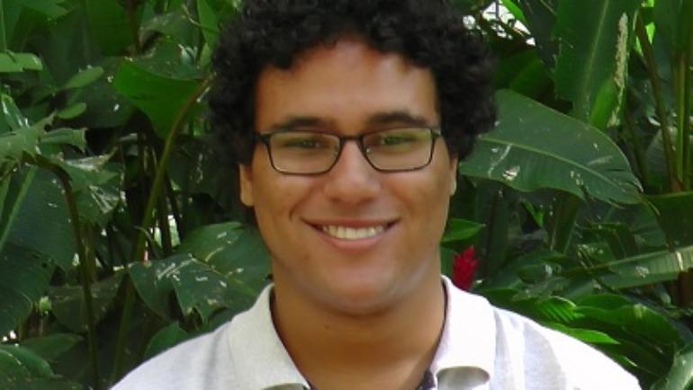 Renato Sérgio Lopes Júnior