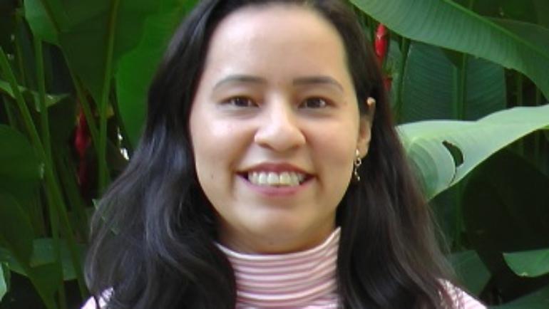 Eliamara Souza