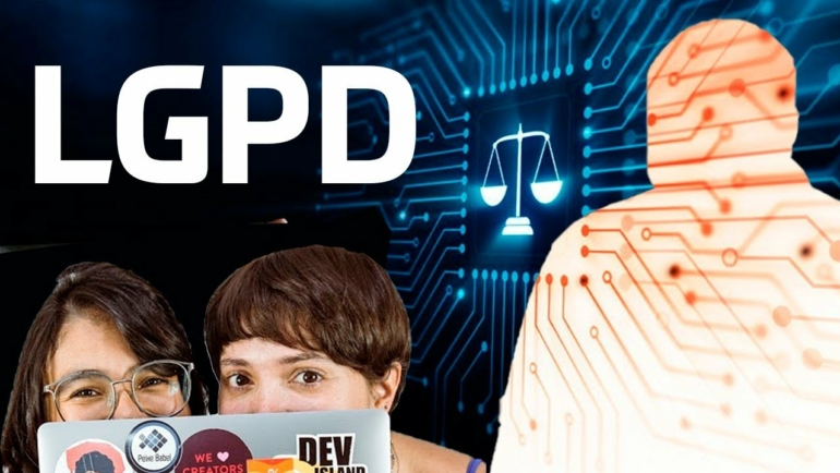 LGPD: o que muda na sua vida?